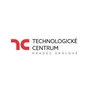 technologicke-centrum